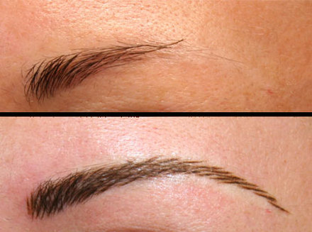 By appointment onlyconsultations are free home for Tattoo eyebrows nj